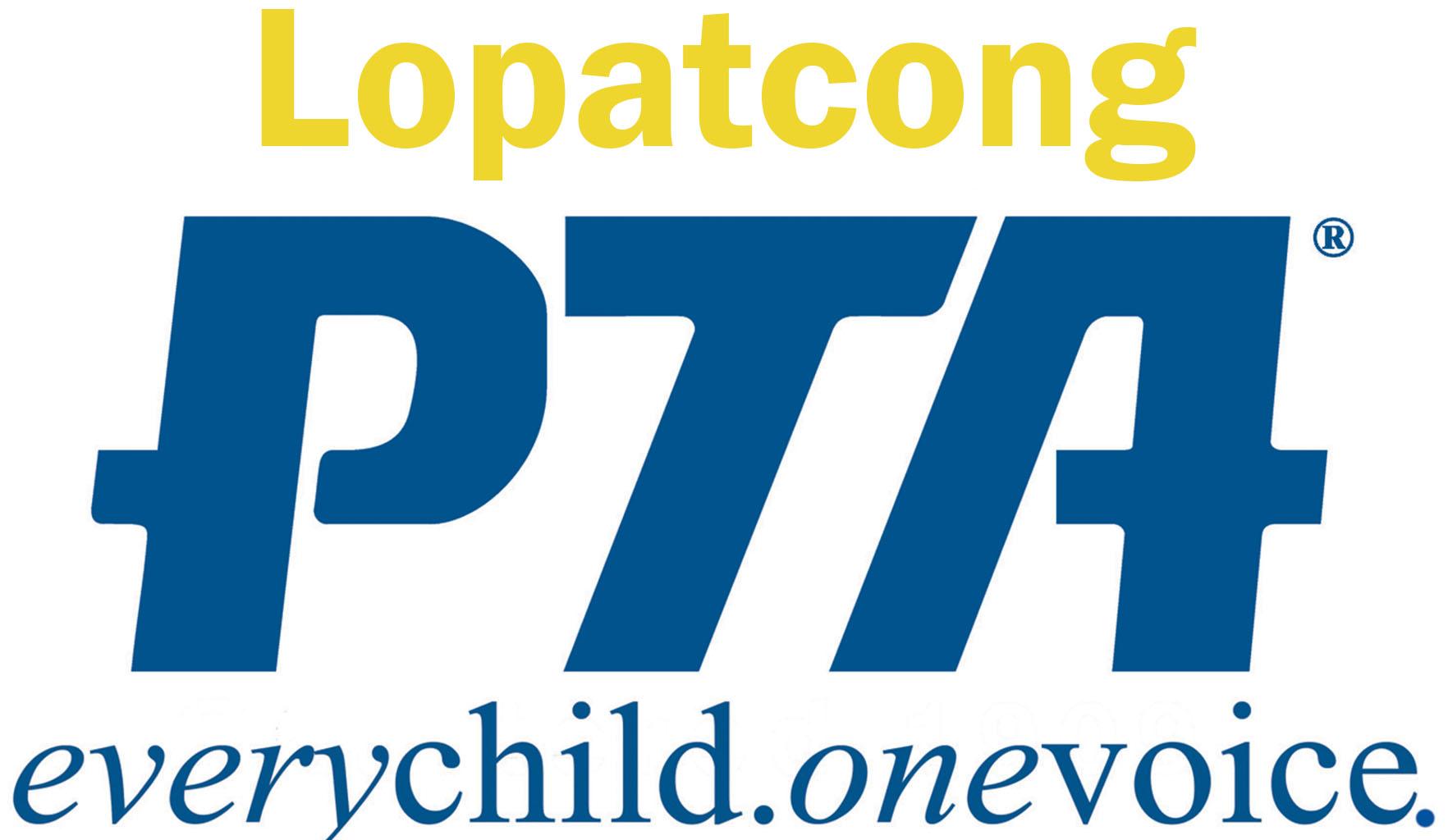 Lopatcong PTA